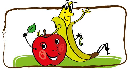 freche-fruechtchen